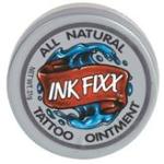 ink-fixx