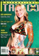 international-tattoo-magazine