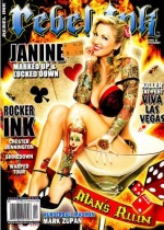 rebel-ink-magazine