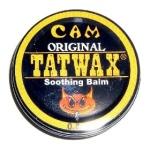 tat-wax