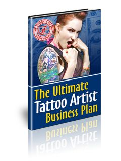 tattoo-business-plan