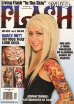 tattoo-flash-magazine