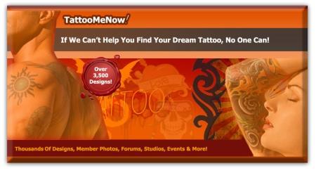 tattoo-me-now