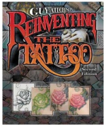 reinventing-the-tattoo-book