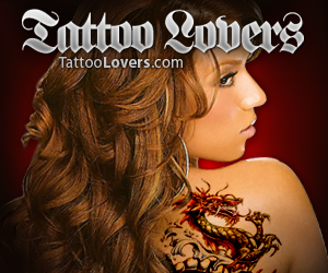 online dating site risks of tattoos